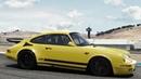 Project CARS2 RUF CTR Yellowbird MOD testing at Laguna Seca Raceway