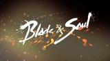 Blade and Soul - Новый класс Лучник и переход на движок Unreal Engine 4