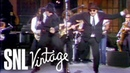 Blues Brothers Soul Man SNL
