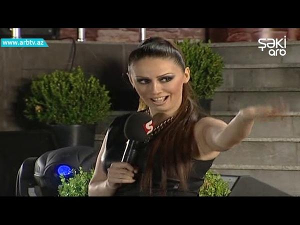 Roza Zergerli - Atesh