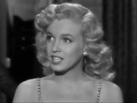 Классика Голливудского Кино Хористки 1948