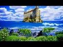 атланты (1) подземная цивилизация. мара драго 23.05.19