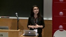 MIT Harvard Conference on the Uyghur Human Rights Crisis