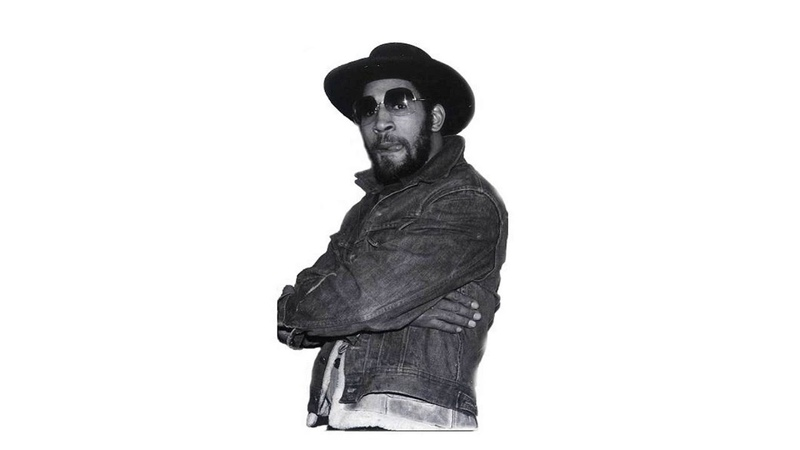 Kool DJ Herc with Whiz Kid The Herculoids @ T-Connection 1981 - FULL TAPE
