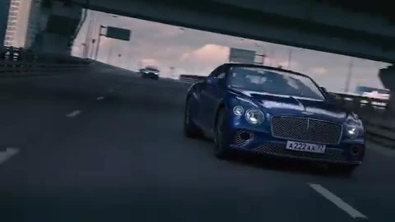 D3 - Bentley