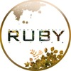 Diamond RP «Ruby»    Official Group
