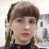 Ksenia Lebedeva