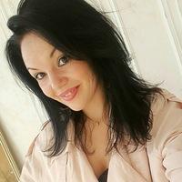 Лера Чистякова