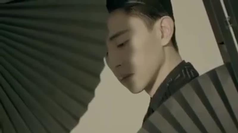Дэн Лунь | Deng Lun | 邓伦 鄧倫