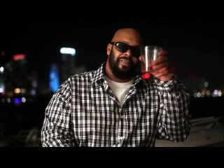 Suge Knight / Шуг Найт