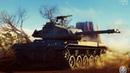 Фармим на следующий танк с черного рынка