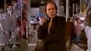 El señor de las bestias 2 La puerta del tiempo 1991 DVDRip cast