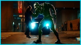 Venom 2018 - All Best Scenes HD Bluray Xem Phim Venom тольяттитлттрейлеркиномузыкаhd4kблондинкабрюнетка