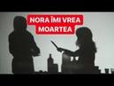 151. VORBEŞTE MOLDOVA - NORA ÎMI VREA MOARTEA - 27.02.2019