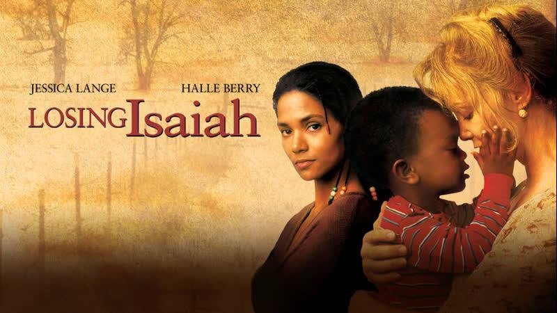 ➡ Дело Исайи (1995) HD 720 Перевод Профессиональный многоголосый.