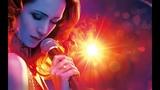 Yolanda Be Cool DCUP We No Speak Americano 2016 Dj Piere dancefloor remix