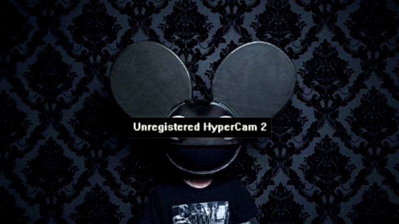 009 Sound System Dreamscape in the style of Deadmau5