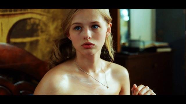 Посмотрите это видео на Rutube: «АЛЕКСАНДРА БОРТИЧ В ФИЛЬМАХ»