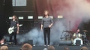 Nothing More Jenny @ Pirita Convent Estonia LIVE 05 06 2018
