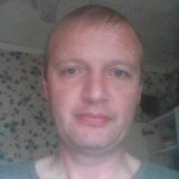 Юра Рахматулин
