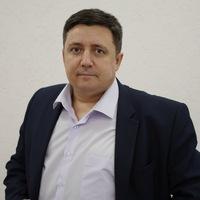 Валентин Еремеев