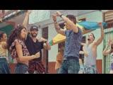 Leoni Torres - Te Pongo A Bailar (Video Oficial)