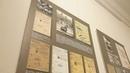 UTV В Уфе рассказали о солдатах из Башкирии которых отправляли в нацистские лагеря смерти