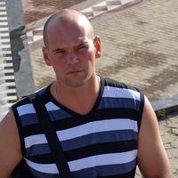 АлександрКотов