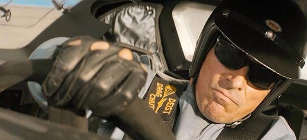 Бокс-офис США: «Ford против Ferrari» заезжает на первое место, а «Джокер» зарабатывает миллиард Новая биографическая драма от Джеймса Мэнголда заработала в США за первые выходные достойные 30