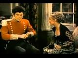 Классическое английское кино начала 19-го века.