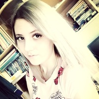 Ольга Ушкова