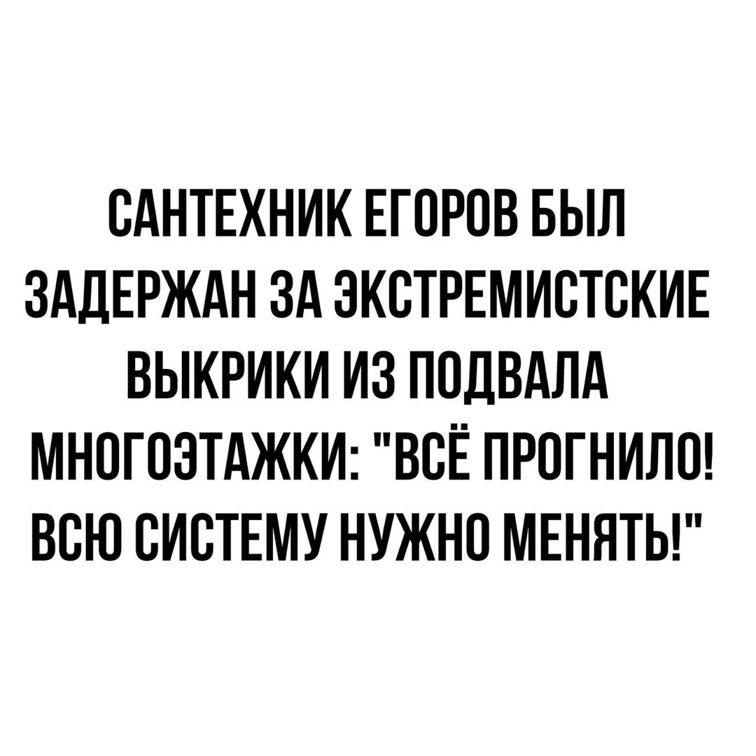 BAvbtLm74yw.jpg