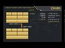 Маркетинговая программа GIG на корейском kor