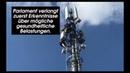 Schweiz: Genf verbietet Bau von 5G-Antennen – vorerst