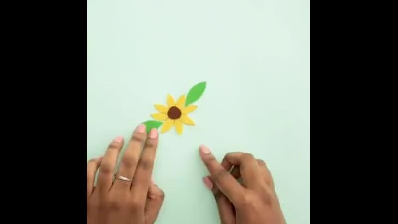 Идеи декора интерьера своими руками