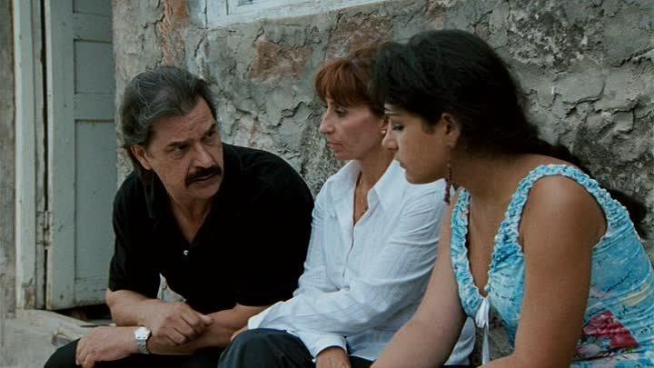 Le voyage en Arménie (2006) -** 480p **- tt0491901 -- Armenian , French - France