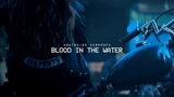 Southside Serpents Blood in the water +S2