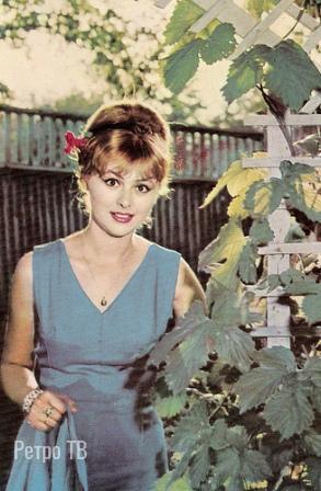Наталья Селезнёва сегодня празднует день рождения Ваш любимый фильм с этой актрисой .Спасибо за и подписку.Ей было всего шесть лет, когда к маленькой Наташе на улице подошел актер Михаил