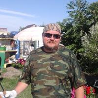 Дмитрий Горев
