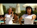 Razminka Baron Resort 2013 Sharm El Sheikh