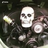 Педаль газа до отказа