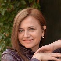 ТатьянаОшарина