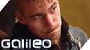 Entführung als Adventure Der anstrengendste Urlaub der Welt Galileo ProSieben