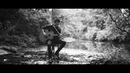 Devin Dawson God's Country Acoustic