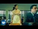 David Guetta Chris Willis - Love Is Gone (Official Video)