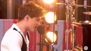 The Vamps - Missing You (LIVE Performance on BBC The One Show 19 April 2019)