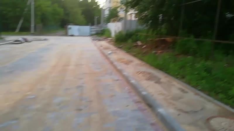 XiaoYing_Video_1560550301237_HD.mp4