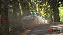 Rallye Lyon Charbonnieres 2019 | Crashes Action | ADRacing