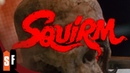 Squirm 1976 Official Trailer HD