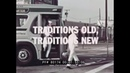 U.S. NAVY 1960s RECRUITING FILM TRADITIONS OLD, TRADITIONS NEW 80174